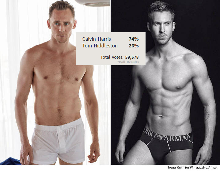 1466500735-1466492478-tom-hiddleston-calvin-harris1
